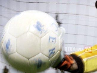 Prato-Bastia 1-0Bastia scivola senza attenuanti di spessore