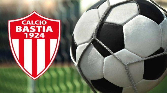 Bastia calcio, serie D, esonerato Massimo Cocciari