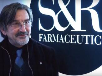Anche Alleanza Civica di Antonio Tabascio a sostegno di Lucio Raspa, e il Pd