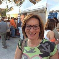 📰 Rassegna stampa 📰 – Bastia, l'assessore Morettini «Studiamo provvedimenti che aiutino il commercio»