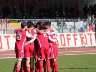 Calcio, serie D, oggi il Bastia sfida la salvezza allo stadio Comunale