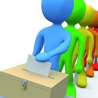 Referendum popolare, nomina scrutatore di seggio elettorale