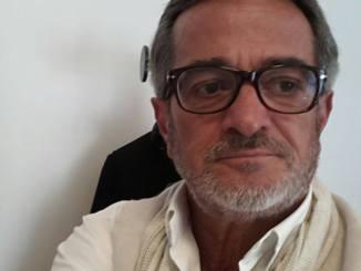 Elezioni, Antonio Tabascio, alleanza civica, a sostegno di Lucio Raspa