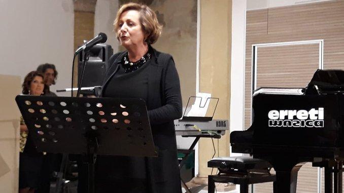 """I lavori in città, sindaco Paola Lungarotti: """"Stiamo lavorando bene"""""""