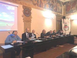Nel conciliabolo del sindaco decisa la spaccatura del centrodestra a Bastia