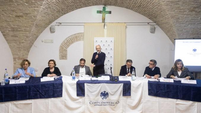 Elezioni, Bastia, 8 domande per 4 candidati sindaco