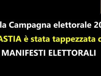 Spese elettorali esorbitanti a Bastia Umbra, tanto di video del M5s, è polemica