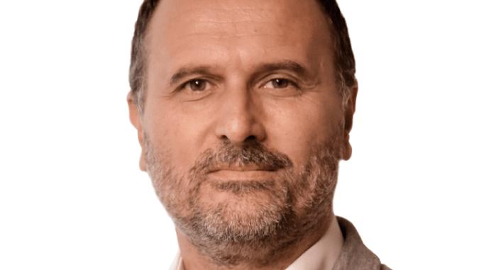 Elezioni sindaco Bastia, Pecci PD, abbiamo messo il cuore e soprattutto la testa