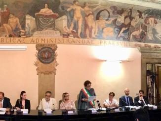 Amministrazione Lungarotti risponde al Capogruppo della Lega