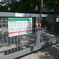 Riapertura isola ecologica dal 2 marzo solo su prenotazione