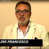 Bastia Comune pilota per standard contenuti PRG: un vanto per la città