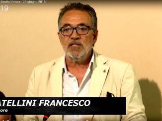 """Adeguamento regolamento igiene, Francesco Fratellini: """"Non ci sto"""" e smentisce bugie"""