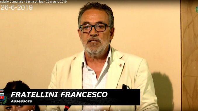 Catia Degli Esposti, inopportune nomine assessori Franchi e Fratellini