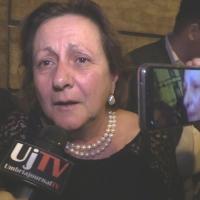 Paola Lungarotti è il nuovo sindaco di Bastia Umbra FOTO VIDEO
