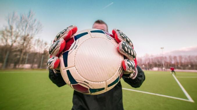 Calcio, per giocatori e coach Cocciari campionato è irto di difficoltà
