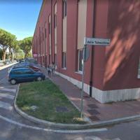 Prevenzione delrischio amianto, nuovo microscopio elettronico a Bastia Umbra