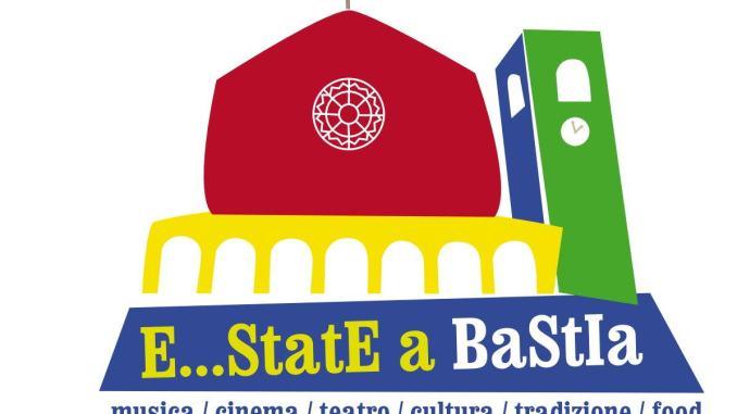 """""""E…state a Bastia"""" 25 agosto 2019 giornata del al Volontariato"""