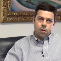 Marco Giulietti, Ad Isa, è nuovo amministratore unico diSviluppumbria