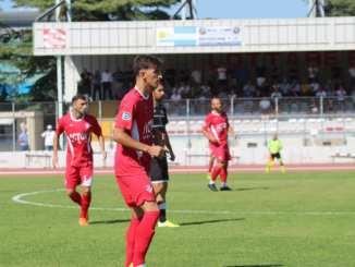 Foligno batte il Bastia calcio, 1 a 2, preliminare Coppa Italia Serie D