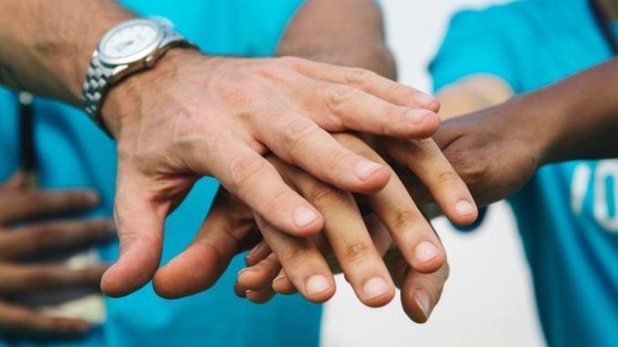 Giornata Mondiale del Volontariato a Bastia Umbra