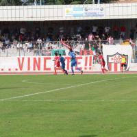Serie D, domenica il Bastia affronta la capolista Albalonga