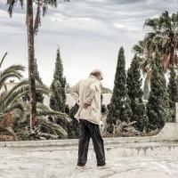 AlCinema Esperia di Bastia UmbraArrivaHammamet