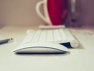Autocertificazione con un semplice click cittadini facilitati nelle operazioni