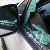 📰 Rassegna stampa – Oltre trenta auto danneggiate è caccia ai responsabili