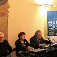 Expo Casa aprirà i suoi battenti il 1 di marzo, è la 38esima edizione