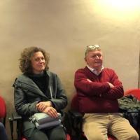 📰 Rassegna stampa - Comitato Gemellaggi, la nuova presidente è Monia Minciarelli
