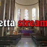 Bastia Oggi aderisce alla diretta della Santa Messa delle Parrocchie della Città