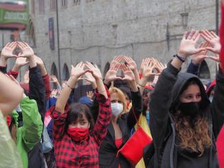 Aborto terapeutico, Giorgio Croce, commenta l'articolo di Fratellini