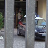 Omicidio a Bastia, il ventenne di Assisi chiede sconto di pena