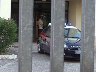 Rissa aggravata e omicidio preterintenzionale i reati dei tre fermati di Bastia