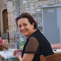 Sicurezza e per la sicurezza, le precisazioni di Paola Lungarotti alla Lega della Città