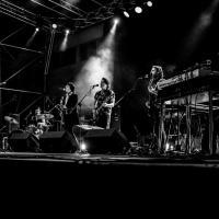 Sei fuoriclasse della musica italiana rendono omaggio ai Beatles