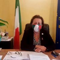 Coronavirus Bastia, l'appello importante del sindaco 🔴 VIDEO