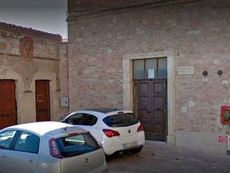 Casa di Riposo Andrea Rossi chiama e Se' de la Bastiola sì risponde