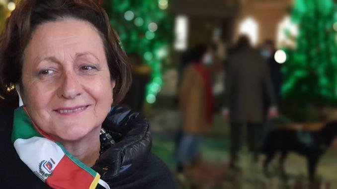 Sindaco Paola Lugarotti, opposizione cerca visibilità a tutti costi