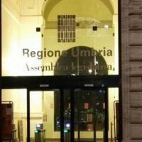 Bastia Umbra: Avviso nuovo bando istruzione 2021 della Regione Umbria