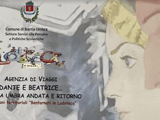Bastia, riaperta la Ludoteca Comunale Gianni Rodari