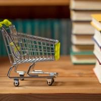 Anno Scolastico 2021/2022, uscito il bando per contributo acquisto libri di testo