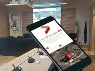 Benvenuti nella Web AppVisit Bastia Umbra… e scopri l'Umbria