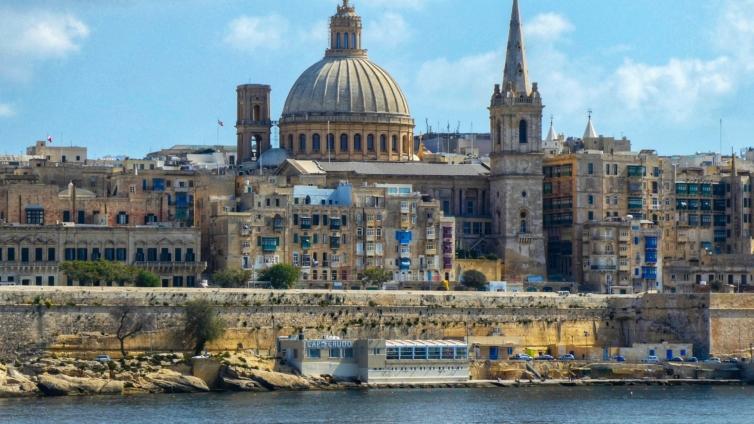 Esta viagem para Malta é perfeita para levar os amigos — e só custa 350€