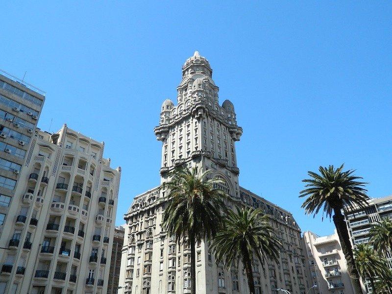 O Que Ver e Fazer no Uruguai – 5 Melhores Atrações
