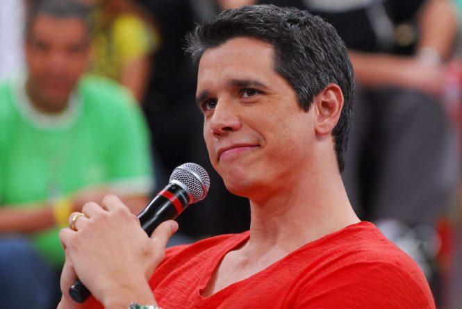 Marcio-Garcia-Globo-de-Ouro