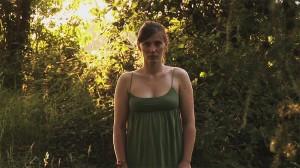 Underground King, clip vidéo réalisé par Bastien Simon