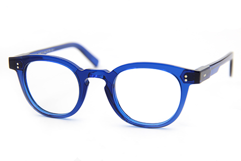La Collection Anne Et Valentin Chez Bastille Optic
