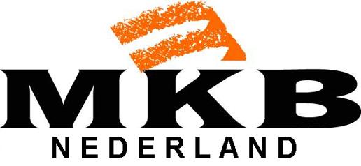 MKB nederland SP