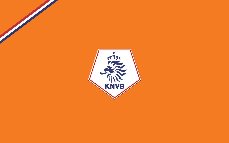 KNVB erkend Amputatievoetbal officieel als sport